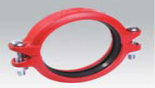 Standard Flexible Coupling_1N
